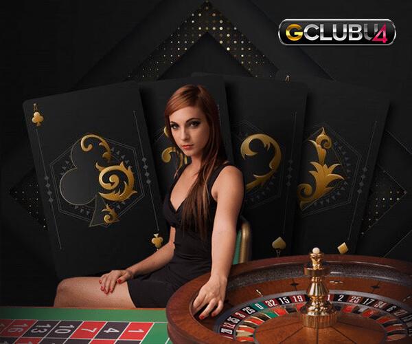 Gclub ศูนย์รวมการพนันหลากหลายรูปแบบ